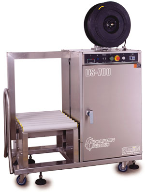 DS-700_Fully_Automatic_Strapping_Machine