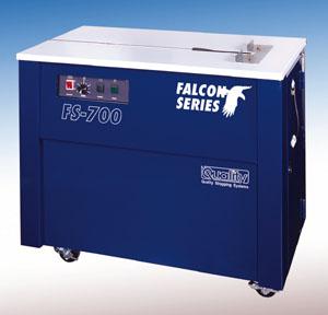 FS-700_Semi_Automatic_Strapping_Machine