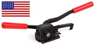 USA4800_001