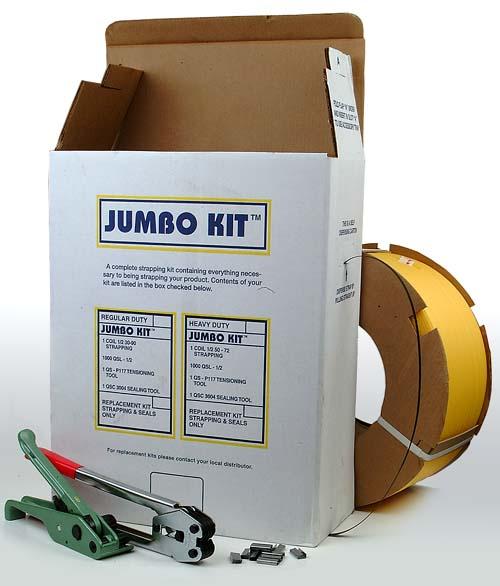 jumbo-kit
