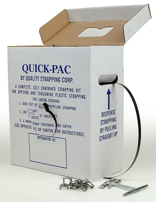 quick-pac-strapping-kit