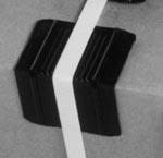 strap_guards