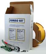 strapping-kit-jumbo-kit