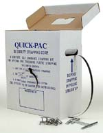 strapping-kit-quick-pack